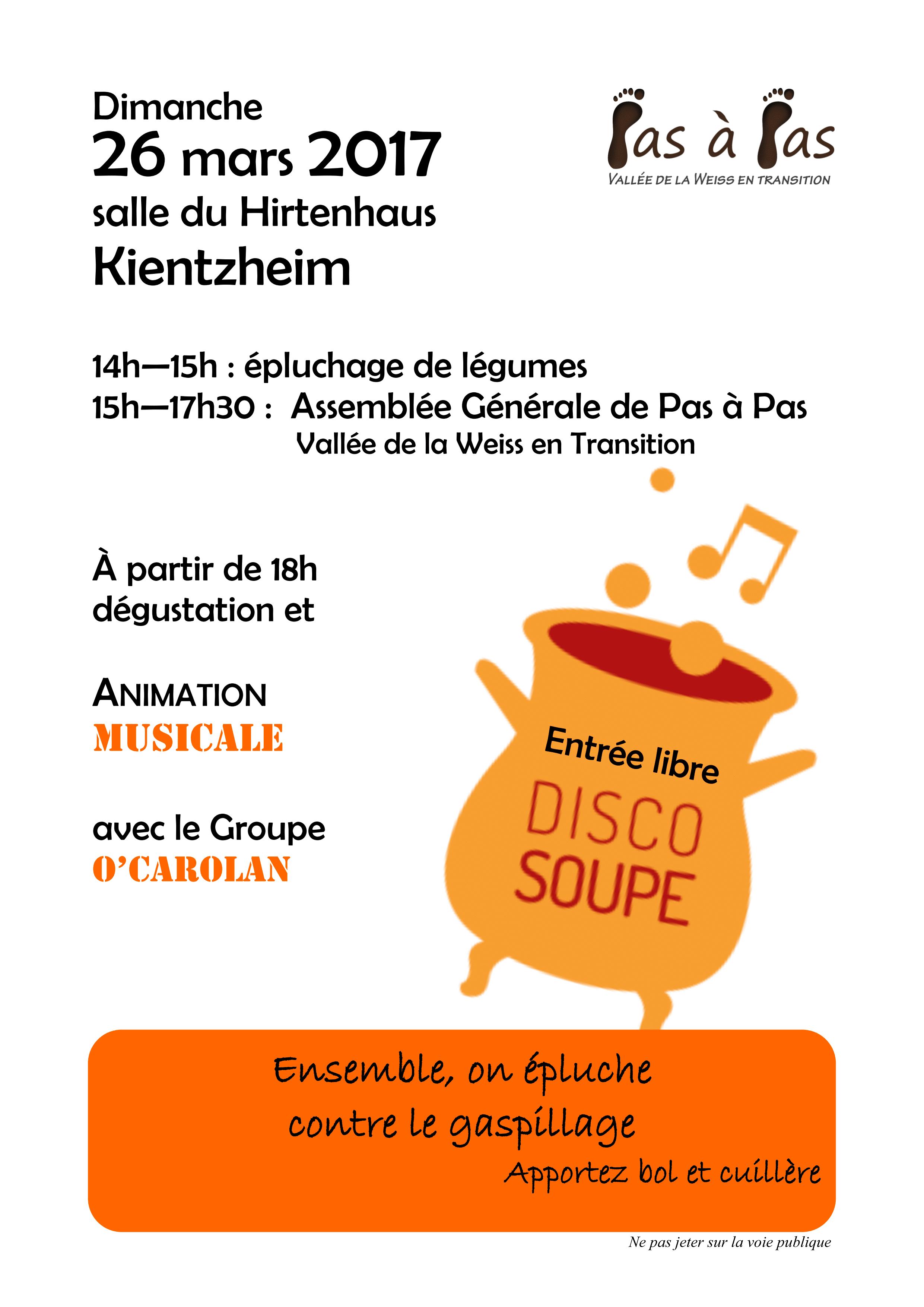 Affiche-AG-et-disco-soupe-26-mars