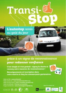Affiche Transi-Stop1