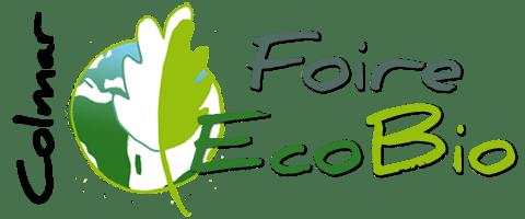 Foire-EcoBio
