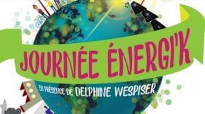 Journée-EnergiK